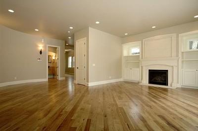 Livingroom 500