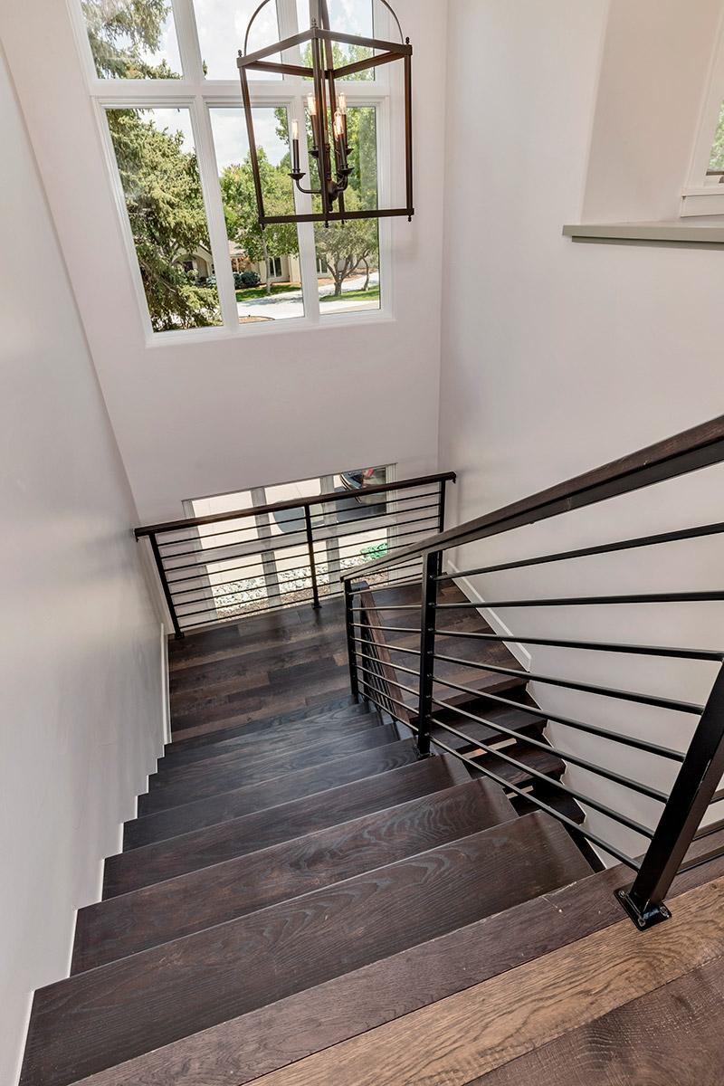 Stair-(1)